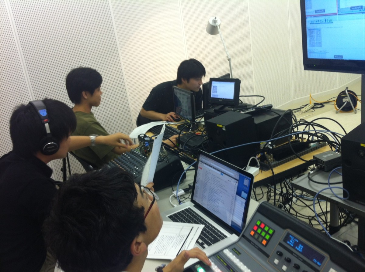 20130608_Rehearsal02