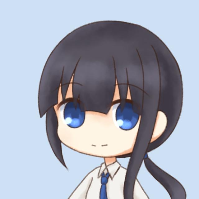 Tanakaサムネ
